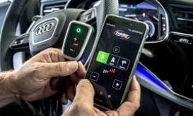 PedalBox Cep Telefonundan Kumanda Edilebiliyor Mu?