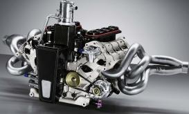 Atmosferik Motor Nedir?