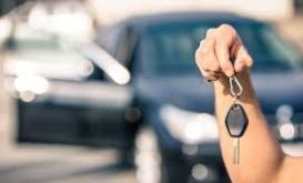 2. El Araç Alırken Dikkat Etmeniz Fayda Sağlayacak Kriterler