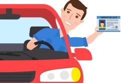 Stajyer veya Aday Sürücülerin Ehliyetine Hangi Durumlarda Geri Alınır?