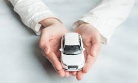 Araç Performansını Arttıran Yöntemler Nelerdir?