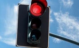 Kırmızı Işıkta Geçmenin Cezası Ne Kadar OIdu?