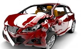 Kazalı Boyalı Otomobil Nasıl Anlaşılır?