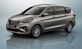 Multi Purpose Vehicle (MPV) Özellikleri Nedir?