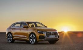 Otomobil Dünyasının Liderlerinden Audi Hakkında Bilmedikleriniz
