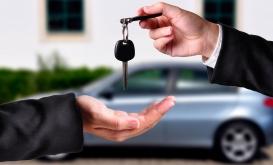 Arabanızı Değerinde Satmak İstiyorsanız Dikkat Etmeniz Gerekenler