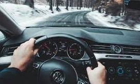 Araba Alacaklara Hayat Kurtarıcı Tavsiyeler