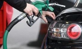 Benzinli Araçların Motor Ömrü Ne Kadardır?