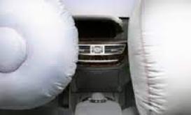 Airbag Tamir Edilir Mi?