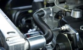 Motor Suyu Neden Hava Yapar?