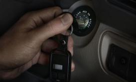 Kontak Anahtarı Dönmüyor Yada Girmiyorsa Arızası Nedir?