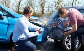 Araçlardaki Değer Kaybı Nasıl Hesaplanır?