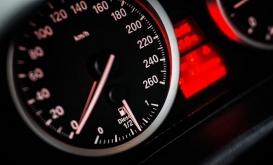 Araç Km Düşürme Nasıl Yapılır?